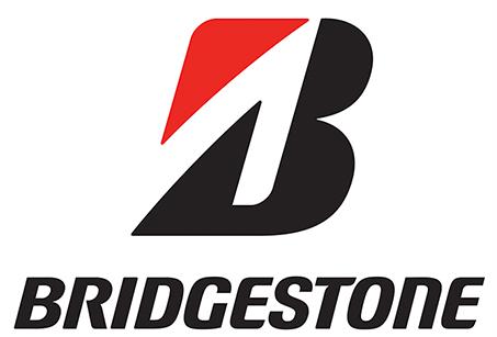Bridgestone Tyres - Tyres We Fit - I Fit Tyres