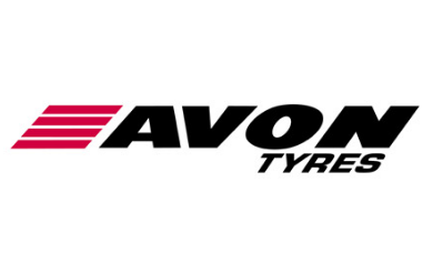 Avon Tyres - Tyres We Fit - I Fit Tyres