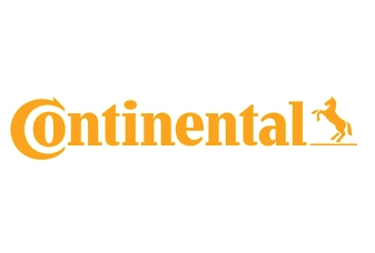 Continental Tyres - Tyres We Fit - I Fit Tyres