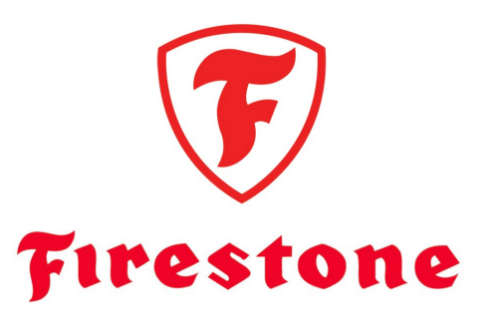 Firestone Tyres - Tyres We Fit - I Fit Tyres