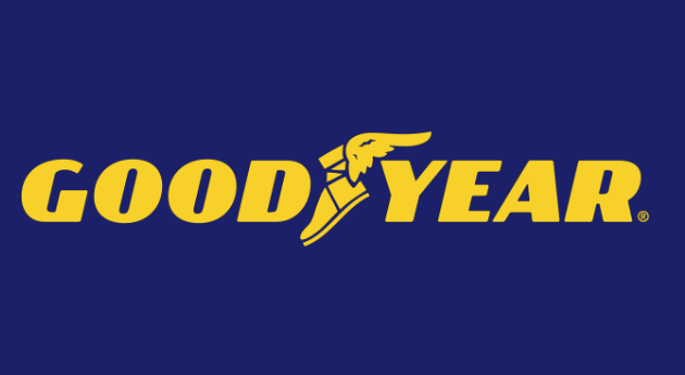 Goodyear Tyres - Tyres We Fit - I Fit Tyres