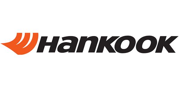 Hankook Tyres - Tyres We Fit - I Fit Tyres