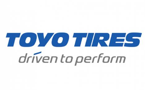 Toyo Tyres - Tyres We Fit - I Fit Tyres
