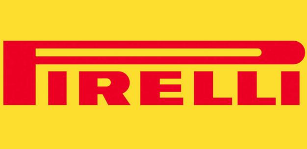 Pirelli Tyres - Tyres We Fit - I Fit Tyres