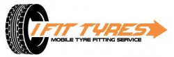 I Fit Tyres