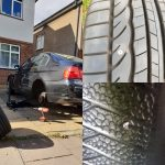 Tyre Repair Kingston Upon Thames - I Fit Tyres